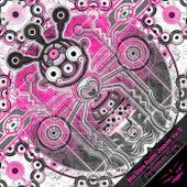 Nu Goa from Japan Vol.5 MASA Remixes by Various Artists