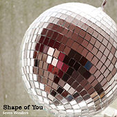 Shape of You de Seven Wonders