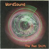 The Red Shift by Wordsound I Powa