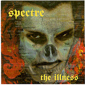 The Illness by Various Artists