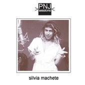 PNJ Sessions: Silvia Machete de Silvia Machete