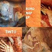 Road Map de Tinto
