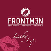 Lucky Lips by Frontm3n