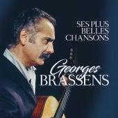 Ses Plus Belles Chansons de Georges Brassens