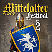 Mittelalter Festival Vol. 2 von Various Artists