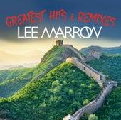Greatest Hits & Remixes de Lee Marrow