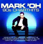 90s Charthits von Mark Oh