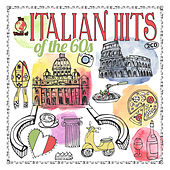 Italian Hits of the 60s de Various Artists