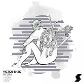 Hydra - Single von Victor Enzo