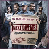 Next Day Air by Various Artists