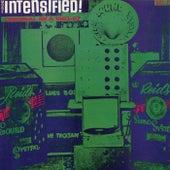More Intensified Original Ska 1963-67 by Various Artists