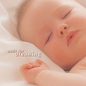 Music for Dreaming by Music for Dreaming