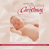 Music for Dreaming Christmas by Music for Dreaming