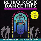 Retro Rock Dance Hits by Various Artists