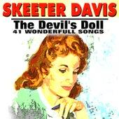 The Devil's Doll (41 Wonderfull Songs) de Skeeter Davis