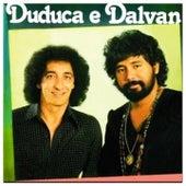 Dose Dupla de Duduca & Dalvan