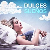 Dulces Sueños by Various Artists
