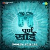 Poorna - Saibaba by Various Artists