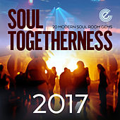 Soul Togetherness 2017 (Deluxe Version) de Various Artists