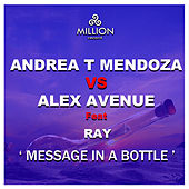 Message in a Bottle de Alex Avenue