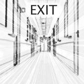 Exit by Xavly