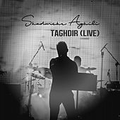 Taghdir (Live) by Shadmehr Aghili