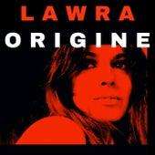 Origine von Lawra