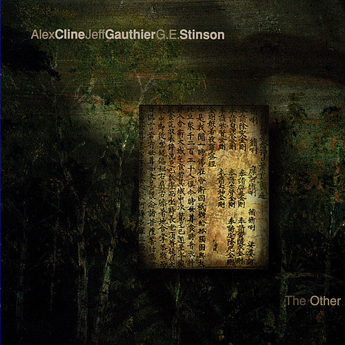 The Other Shore by Alex Cline Ensemble