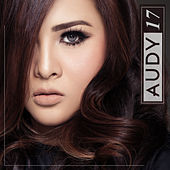 The Best of Audy: 17 by Audy