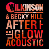 Afterglow (Acoustic) de Becky Hill