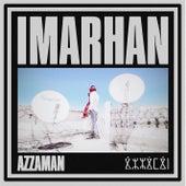 Azzaman by Imarhan