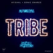 Tribe von Afishal