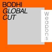 Global Cut by Bodhi