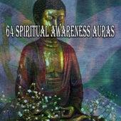 64 Spiritual Awareness Auras von Massage Therapy Music