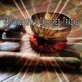 68 Innocently Inspired Tracks von Massage Therapy Music