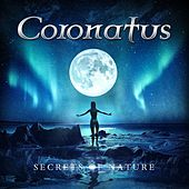 Secrets of Nature by Coronatus