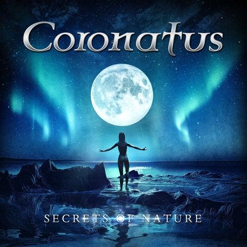 Secrets of Nature von Coronatus