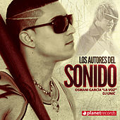 Los Autores Del Sonido by Various Artists