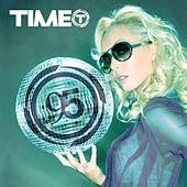 Time 95 van Various Artists