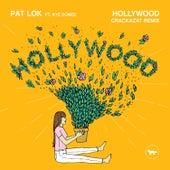 Hollywood (Crackazat Remix) de Pat Lok