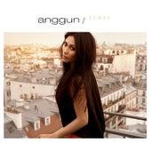 Echos de Anggun