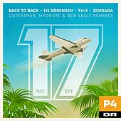 Take Off 17 by Various Artists