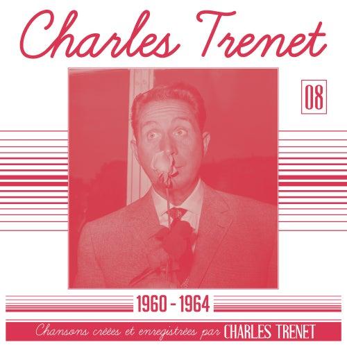 1960 - 1964 (Remasterisé en 2017) by Charles Trenet