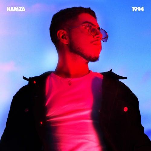 1994 by Hamza