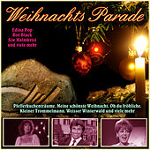 Weihnachts Parade by Various Artists