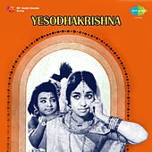Yesodhakrishna (Original Motion Picture Soundtrack) de Various Artists