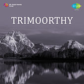 Trimoorthy (Original Motion Picture Soundtrack) by Various Artists