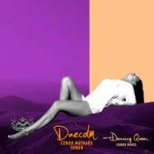 Dancing Queen (Sondr Remix) by Sondr