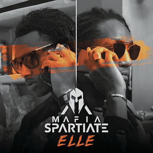 album mafia spartiate 7vie la