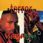 Yaga Yaga by Terror Fabulous